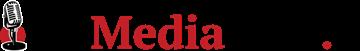 DeMediaGids.nl